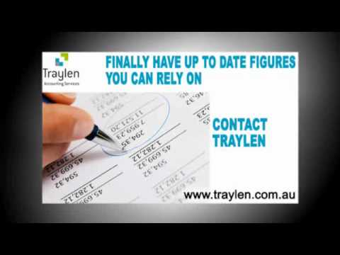 Traylen Accounting | bookkeeping service, small business bookkeeping, basic bookkeeping