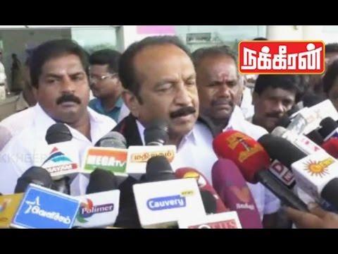 Vaiko-requests-to-Conduct-all-party-meeting-for-river-water-issues