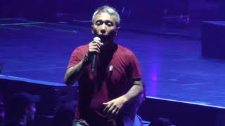 Video Journey 5/21/18 - 15: Faithfully - Hartford, CT - Tour Opener MP3, 3GP, MP4, WEBM, AVI, FLV Agustus 2018