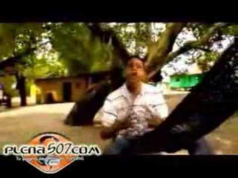 Sin Tu Amor - Nigga (Flex)
