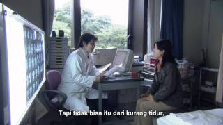 Nonton 1 Litre of Tears ep2 sub Indonesia 1 Film Subtitle Indonesia Streaming Movie Download