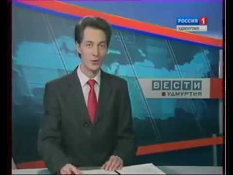 Александр Вертинский(из телепередачи) (видео)