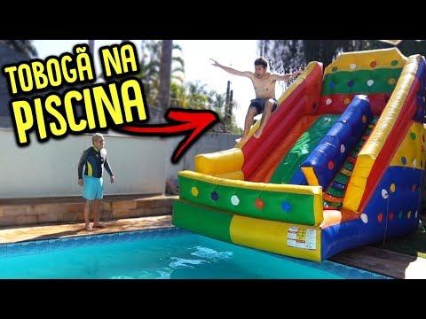 Video DESAFIO MAIS DIFÍCIL DA PISCINA!! [ REZENDE EVIL ] download in MP3, 3GP, MP4, WEBM, AVI, FLV January 2017