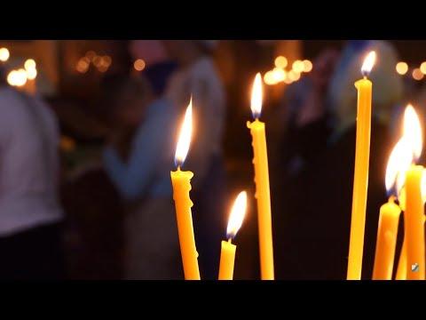 «Свет православия». 23.08.20. 798 выпуск.