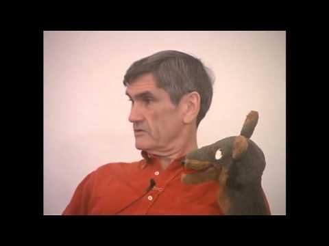 Nonviolent Communication | Marshall Rosenberg