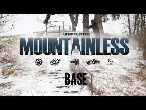 Mountainless - \