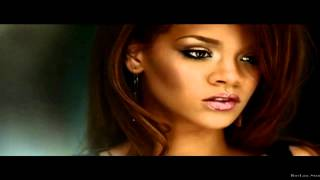 Nonton Rihanna   Red Lipstick  The Parallel Clip 2014  Film Subtitle Indonesia Streaming Movie Download