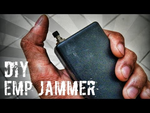Video Emp Jammer for Slot Machines : How To Make download in MP3, 3GP, MP4, WEBM, AVI, FLV January 2017