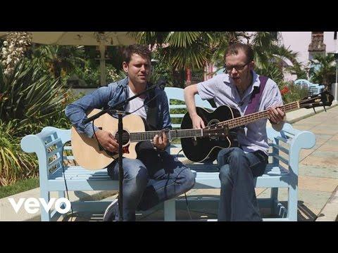 Millionaire (Acoustic Version)