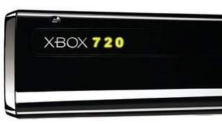 Xbox 720 price points revealed...
