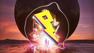 download lagu download musik download mp3 Martin Garrix & Dua Lipa - Scared To Be Lonely (Brooks Remix)