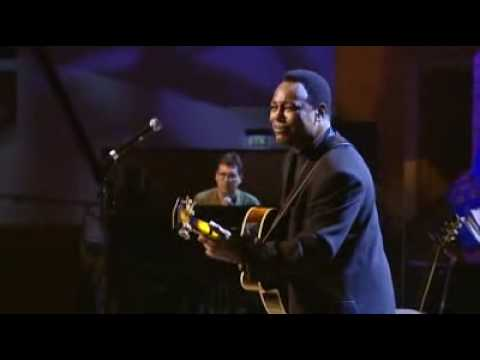 George Benson - Breezin 