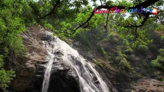 LoveThailand.TV Nature In Thailand. Best Vacation In Thailand. Travel Deals Thailand. HD