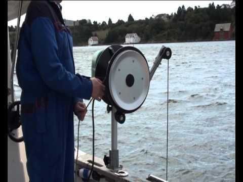 kraftblokk - See: http://kraftblokk.no/ Bensindrevet P220 med 220 kg trekkraft og elektrisk E150med 150 kg trekkraft. Hauler, trap, longline and net fishing.