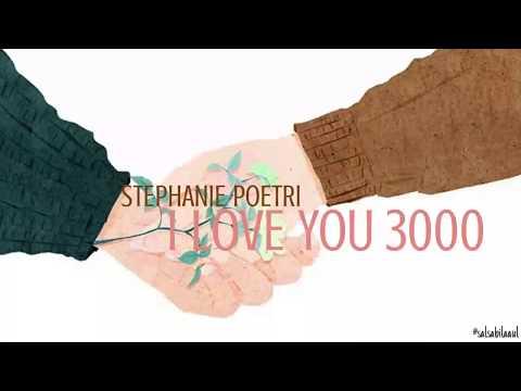 Download Love You Video 3gp Mp4 Flv Hd Mp3 Download Tubegana Com