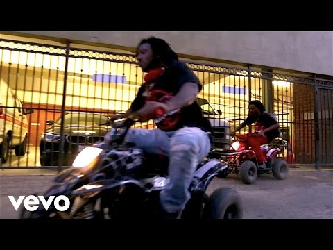 New Video: Mozzy, E-Mozzy – Ain't Living Right
