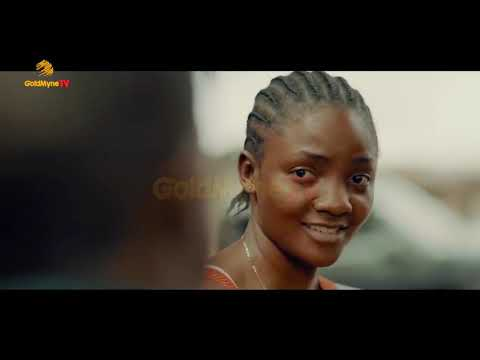 SPECIAL REPORT  PRIVATE SCREENING OF MOKALIK, PRODUCED & DIRECTED BY KUNLE AFOLAYAN