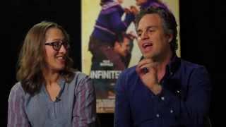 Nonton MARK RUFFALO INTERVIEW w/ Tim Estiloz - INFINITELY POLAR BEAR Film Subtitle Indonesia Streaming Movie Download
