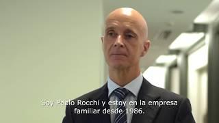 OLEIFICIO RM S.p.A.