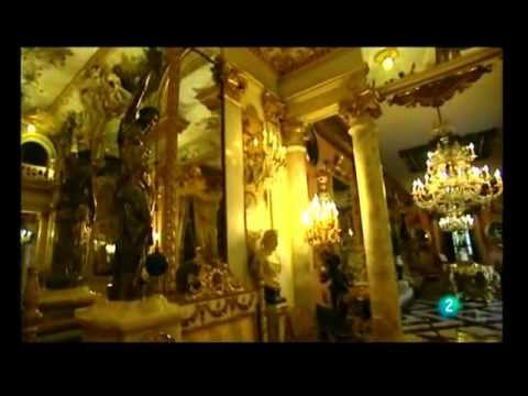 Museo Cerralbo de Madrid - Documental