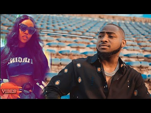 Chioma's Parents Breaks Sad News To Davido As They Regrets...