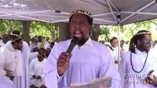 Video SHEMBE: Morgan Khuzwayo_ Libongeni Bantu Nonke MP3, 3GP, MP4, WEBM, AVI, FLV September 2019