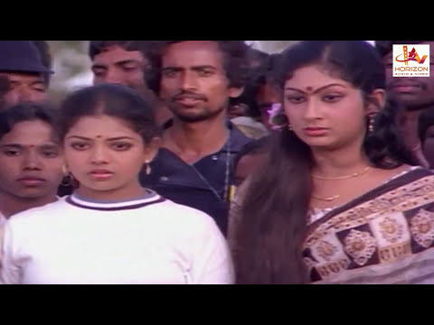 Asha |  Super Hit Kannada Movie | Kannada Full Movies |