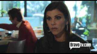 Real Housewives Of Orange County Season 9 Preview Rhoc