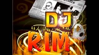 Rim Selekta ft Rihanna & Eminem Love The Way You Lie Remix
