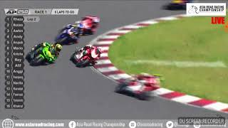 Video ARRC JAPAN 2018, 250CC 1,3 indonesia MP3, 3GP, MP4, WEBM, AVI, FLV Mei 2019