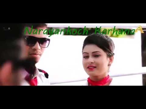 Video Assamese video song bappa oi vreegu kashyap 2017 mp4 download in MP3, 3GP, MP4, WEBM, AVI, FLV January 2017