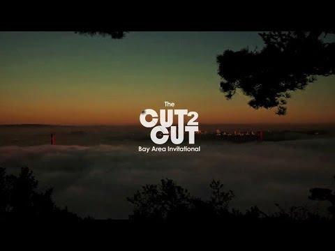 The ILLEST DJ Bay Area Battle Lineup Announcement Video | Cut 2 Cut