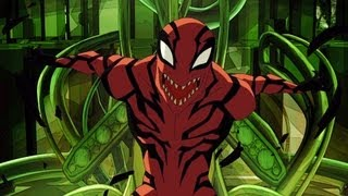 Nonton Marvel S Ultimate Spider Man Season 2  Ep  8 Clip Film Subtitle Indonesia Streaming Movie Download