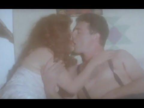 رغبة متوحشة  (1992)  نادية الجندي للكبار  فقط 18+
