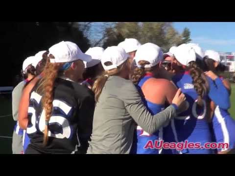 Field Hockey Wins 2013 Patriot League Championship