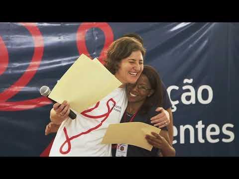 Lançamento Oficial do Projeto Navegação de Pacientes em Sergipe