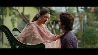 Full Song Mere Sohneya ve maahi kitho dil lagna Shahid Kapoo