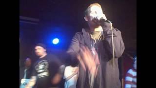 Nonton JB Envy ft Mista D (New Car Smell)