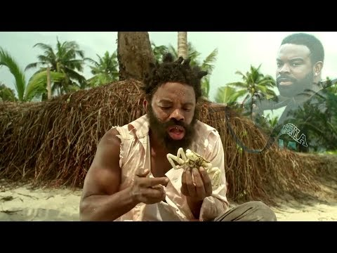 META | GABRIEL AFOLAYAN AWARD WINNING YORUBA NOLLYWOOD MOVIE