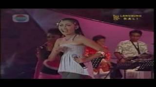 Konser Menuju Bintang Bali 1