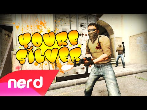 """Cs:go Song 