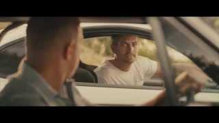 Nonton CGI Paul Walker Shots Compilation (READ DESCRIPTION) Film Subtitle Indonesia Streaming Movie Download