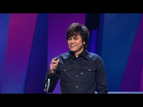 joseph - Behold, your Bridegroom is coming! Join Joseph Prince for another exciting study on the soon-coming rapture of the church by Christ Jesus. Understand why of ...