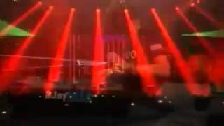 Armin van Buuren - Live @ A State of Trance 500