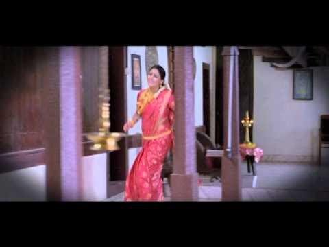Nakshathrangal