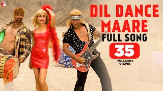Nonton Dil Dance Maare   Full Song   Tashan   Akshay Kumar   Saif Ali Khan   Kareena Kapoor Film Subtitle Indonesia Streaming Movie Download
