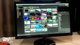 InfoComm 2015: RenewedVision Shows Pro Video Player 2