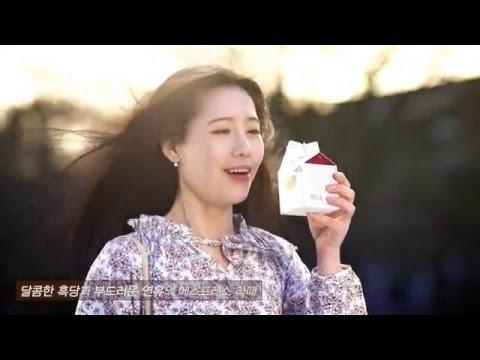 우유속에 카페돌체 _ 영상 댓글 이벤트!