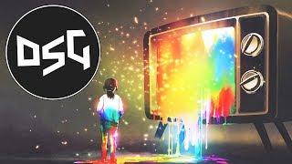 Video Who Came After - OMG MP3, 3GP, MP4, WEBM, AVI, FLV Juli 2018