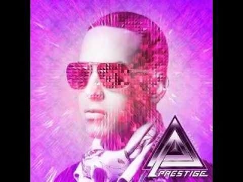 Daddy Yankee Baby (Ft Randy)